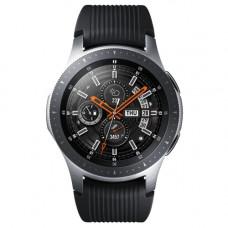 Смарт-часы Samsung Galaxy Watch 46mm(SM-R800) Silver [1у]