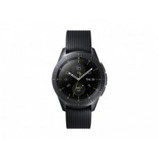 Смарт-часы Samsung Watch 42mm(SM-R810) Black [1у]