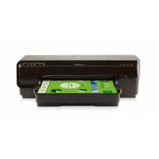 Принтер HP OfficeJet 7110 WF /A3+/LAN+WiFi (HP 932, 933, 932XL, 933XL) [1]