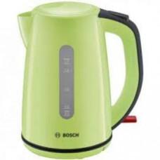 Чайник Bosch TWK7506 [1у]