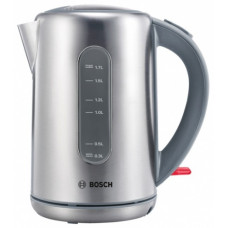Чайник Bosch TWK7901 [1у]
