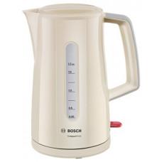 Чайник Bosch TWK3A017 [1у]