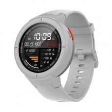 Смарт-часы Amazfit Verge [1у]