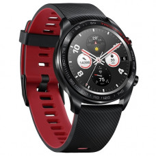 Смарт-часы Honor Watch Magic Black [1у]