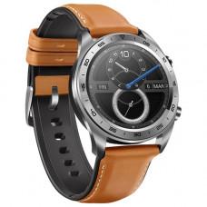 Смарт-часы Honor Watch Magic Silver [1у]