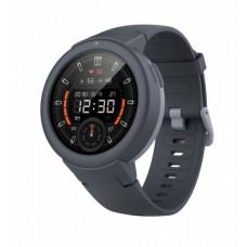 Смарт-часы Amazfit Verge Lite Grey [1]