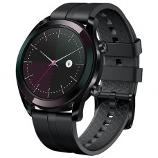 Смарт-часы HUAWEI Watch GT Elegant Black [1у]