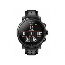 Смарт-часы Amazfit Stratos 2s [1у]