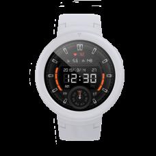 Смарт-часы Amazfit Verge Lite White [1у]