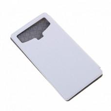 Универсальный чехол Book-case 5,2