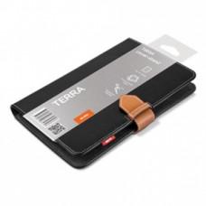 Чехол  для планшета ACME 8T45 TERRA Tablet cover-stand [1]