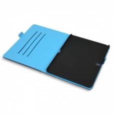 Чехол  для планшета Port Chelsea II Blach 201323 [1]