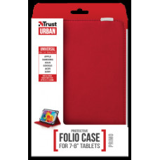 Чехол  для планшета Trust Primo Folio Case 7