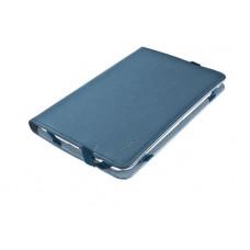 Чехол  для планшета Verso Universal Folio Stand for 7-8
