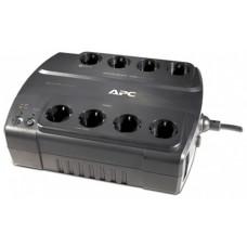 ИБП APC Back-UPS 550VA/330W BE550G-RS [1]