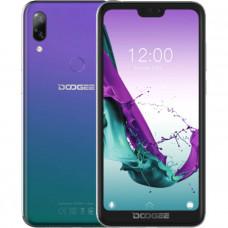 Смартфон Doogee Y7 LTE 5.84