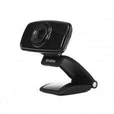 Веб камера SVEN IC-535 [тема2]