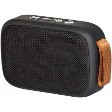 Аудио система Defender Enjoy S300, Bluetooth, 3Вт, FM/microSD/USB (65681) [тема2]