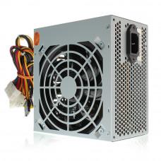 Блок питания CROWN 450W CM-PS450 Office, ATX12V V2.2 - 220V~, 4A, 50-60Hz [тема2]